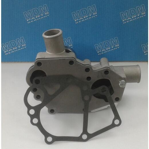 Water pump for Perkins Ref. No. 145016474