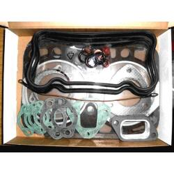 GASKET KIT 6 CYLINDER TOP (WITH ASBESTOS SUBSTITUTE...
