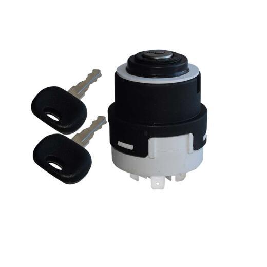 Teile Nummer Tankdeckel abschließbar für Deutz® Ref 04384257 n : 04384252,