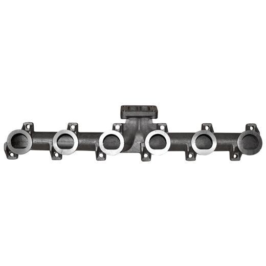 Krümmer 70-65 50-66 70-66 Auspuff Fiat 60-65 65-66 45-66 80-65