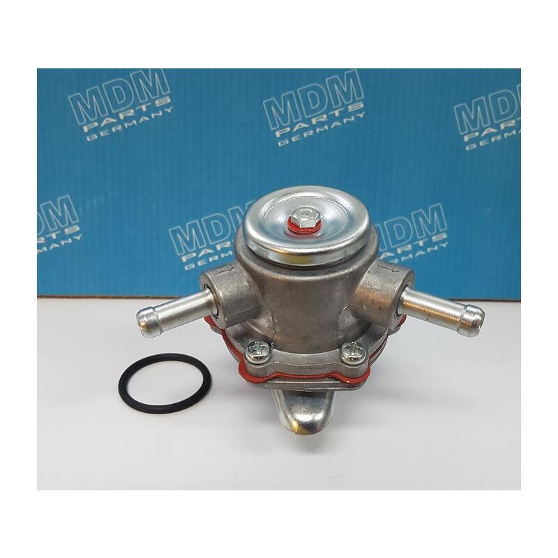 Motor Perkins 4.203 Perkins Membran-Förderpumpe Kraftstoffförderpumpe Pumpe