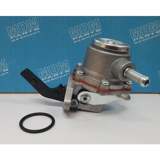 Kraftstoffförderpumpe Motor Perkins 4.203 Landini Membran-Förderpumpe