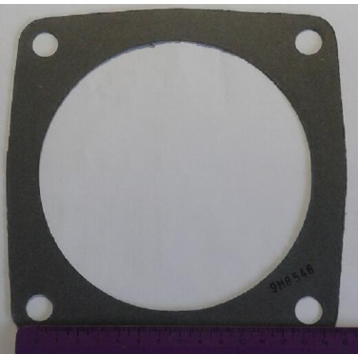 GASKET FITS FOR, CATERPILLAR® / OEM REF. NO. 9M8546,
