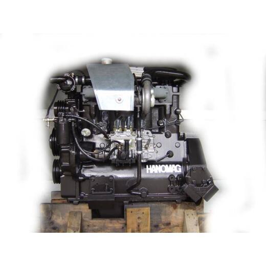 andere Auspuff   55-58mm Anschluß für Hanomag u IHC