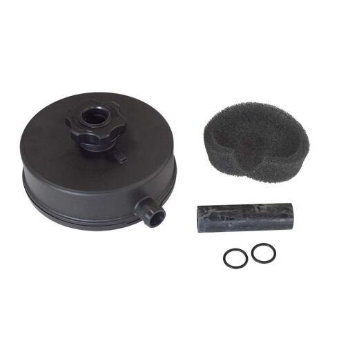 Ref : 83986170 Motor Öl Filter Ford Teile Nummer n