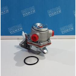 Fuel Pump for Deutz, Lombardini, LDW