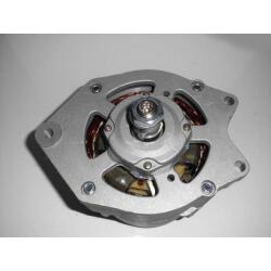 Alternator 28 Volt 55 Ampere, without Pulley 4000663M91