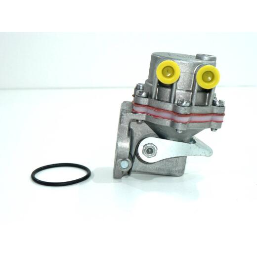 weiss Drucktaster Siemens Typ: 3SB3-111-0AA61 rechteckig 1St tastend