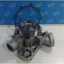 COOLING WATER PUMP REF. NO. 04901740