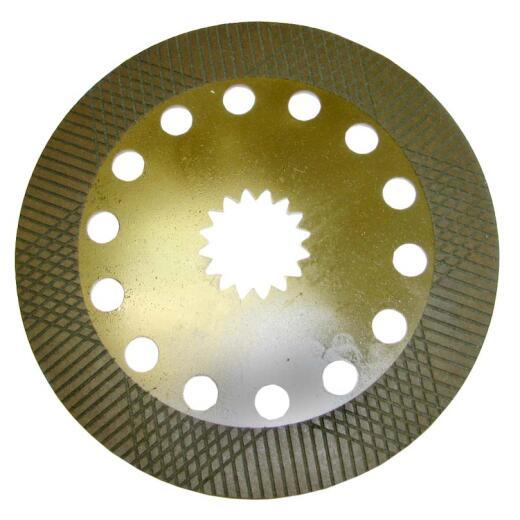 Deckel Kühler Kühlerdeckel Verschluss IHC Case IH