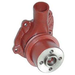 Water Pump David Brown 880 770 780 880 885