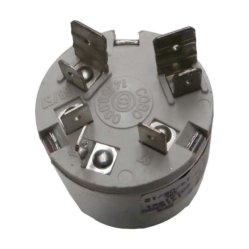 Ignition Switch Fiat Without Key