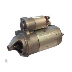Starter Fiat 80-90 Ford L TL Getrieberotuktion