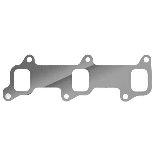 FORD Exhaust Manifold Gasket E8NN9448AA Sparex S.65946 Ford 2000 3000 4000 3 CYL