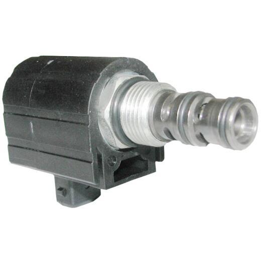 Teile Nummer Motor Öl Filter Ford Ref n : 83986170