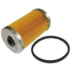 Hydraulic Pressure Return Filter Dexta