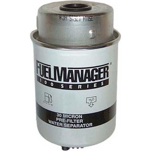 n : 82023182 Fuel Sender Ford TM120 Ref TM155 up to Teile Nummer