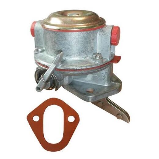 Förderpumpe Dieselpumpe Ford 5340 6610 6700 6600 6410 6710,6810 5600 5610