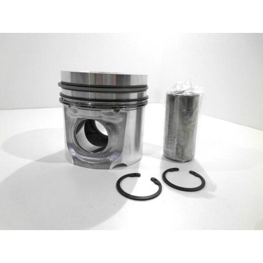 01182844 04190809 01183693 Öldruckfühler druckaufnehmer para Deutz ref