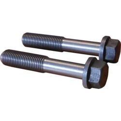 10m 10mm Druckluftschlauch Spiralschlauch Schlauchvernlangerung Öl resistent