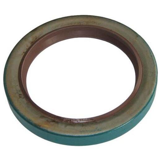 Kurbelwellensimmerring vorne für John Deere 6081A 450 Series