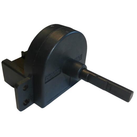 SPAREX® Gasdruckdämpfer 3902121M3