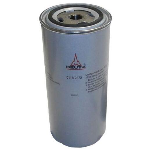 research.unir.net PACK OF 1 680003 FENDT Engine Fuel Filter Fendt ...