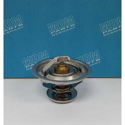 THERMOSTAT INSERT 2872578M1