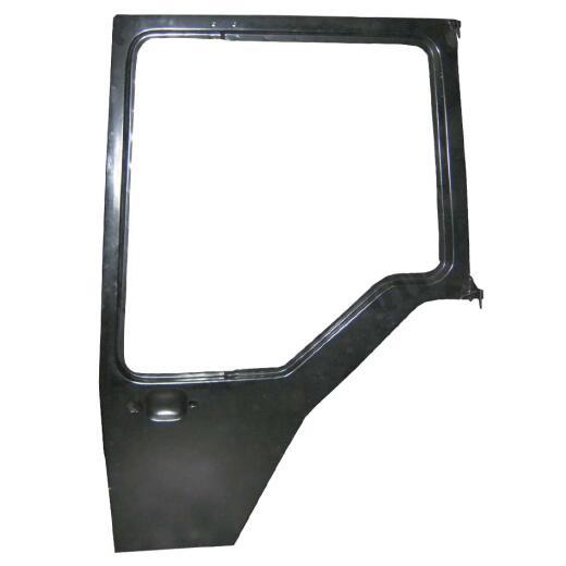 995 Case IH Relais mit Halter 3210 895 956XL 3220 995XL 895XL 856XL