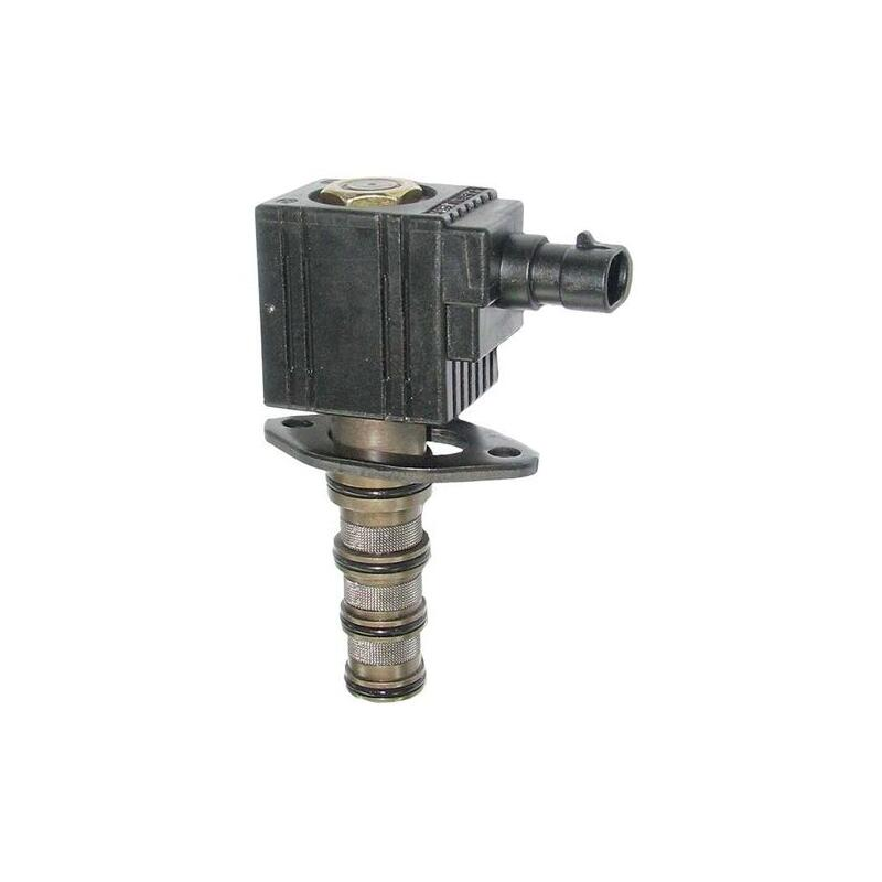 Solenoid For PTO John Deere 10/20 Series