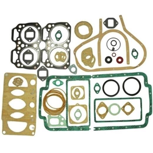 Motordichtungssatz komplett für Fortschritt IFA Motoren 4VD 14,5//12-1 SRW