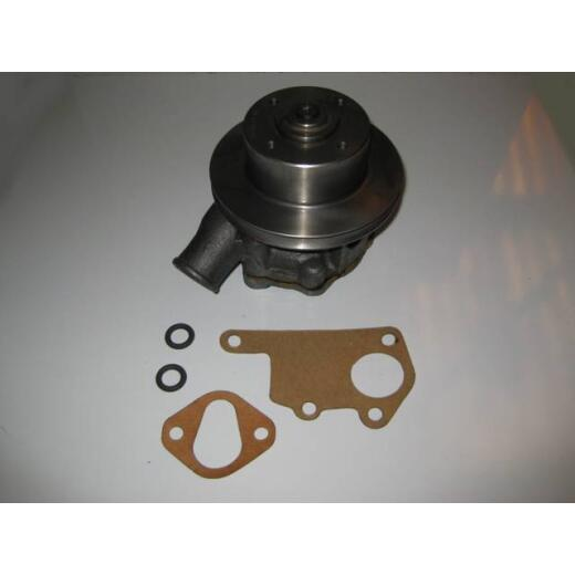Water pump New for Hanomag D301, 130920900
