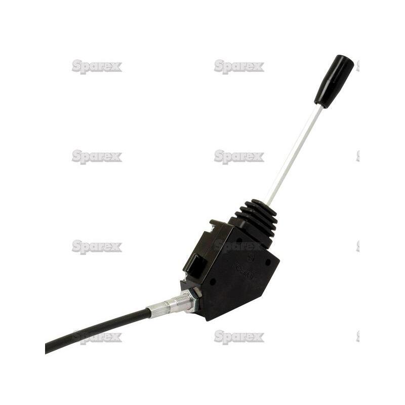 SPAREX® M20 SPRING WASHER 20 PC.A//PAK