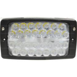 LED worklight 3280 lumens