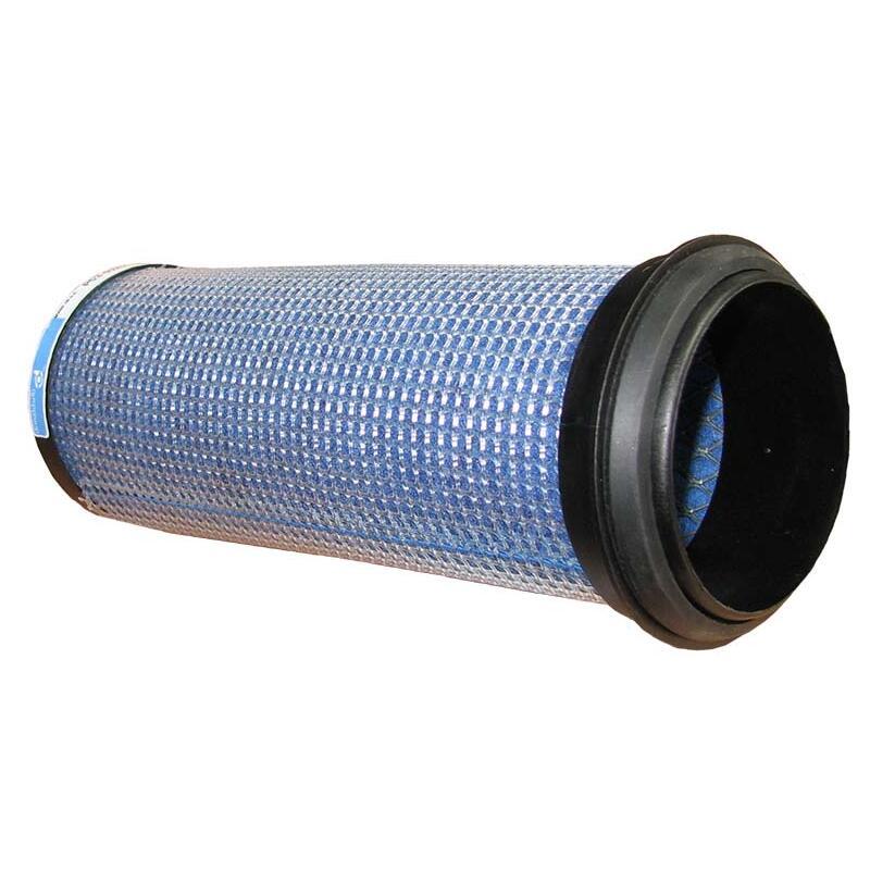 n Teile Nummer Luftfilter Kit John Deere 2650 2850 3050 Ref