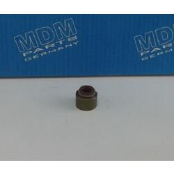 Valve shaft seal (02232527)