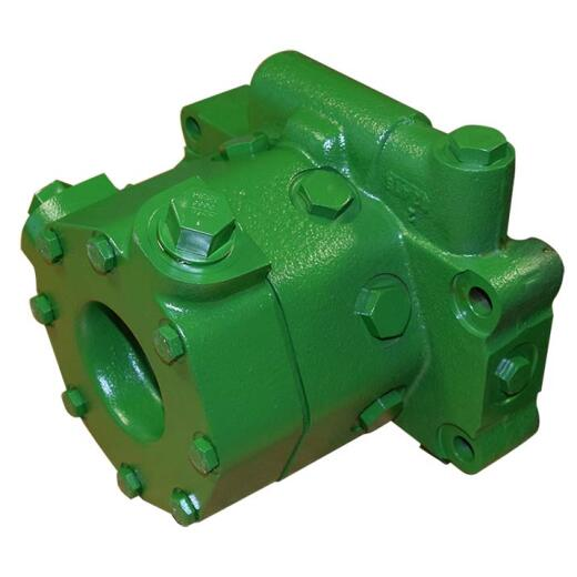 Hydraulic Piston Pump John Deere 3040 3050
