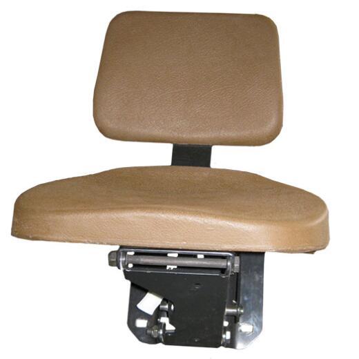 Beifahrersitz Für John Deere Ref Teile, John Deere Furniture