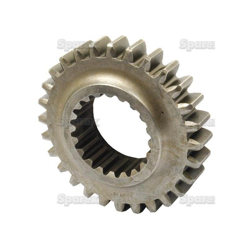 R78202 SPAREX® Pumpeneinsatz