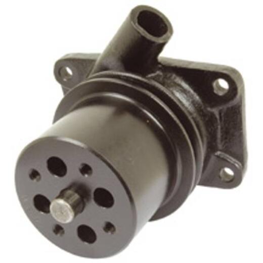 Wasserpumpe IHC D219 D326 D436 D440 D323 D430 D320 D432 D439 D322 D324