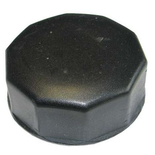 für John Deere 3640... 3200 1640 Kolben // Zylinder