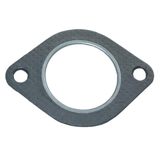 82004680 SPAREX® Dichtung Getriebe