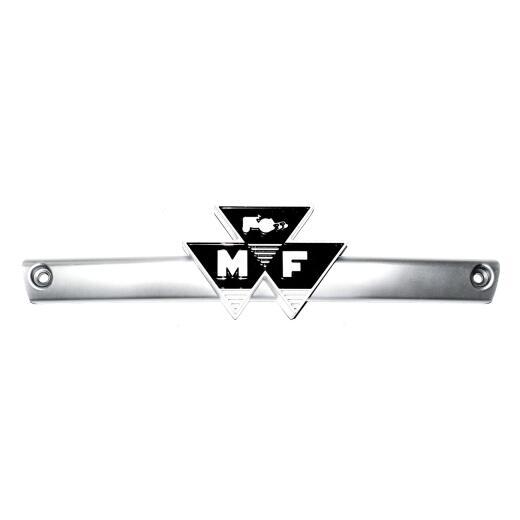 MF 100er Serie... Zeichen Emblem für Massey Ferguson