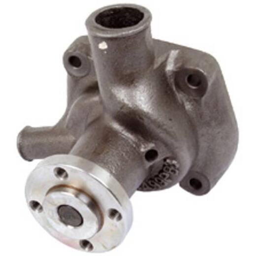 Dieselpumpe MWM D225 D226  Fendt Farmer 105 108  Renault 103-12RS  R1181-4