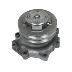 Water pump for Ford New Holland (3926001), engine:...
