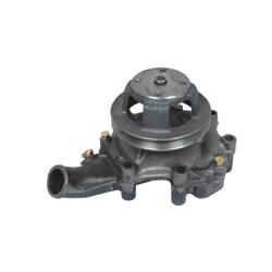 Water pump for Ford New Holland (3943914), engine: 444T