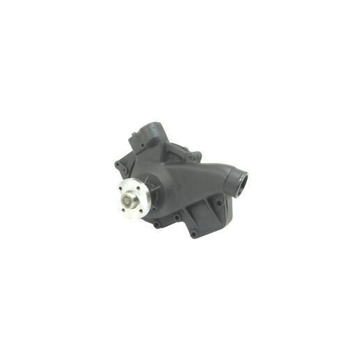 RE70143 SPAREX® Wasserpumpen Rep-Satz