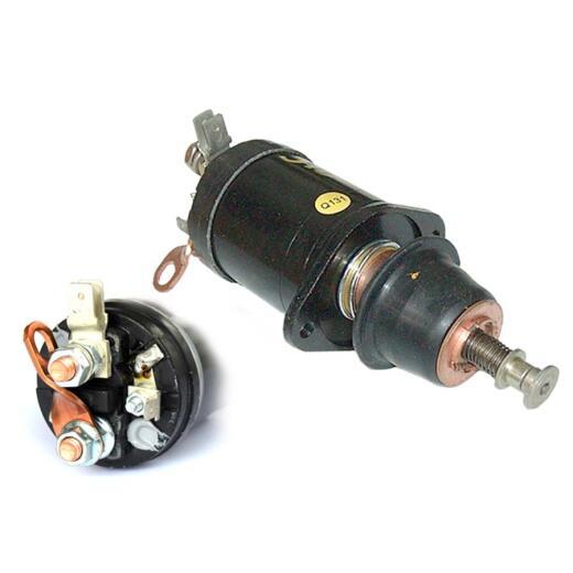 SPAREX® Magnetschalter 3066743R91