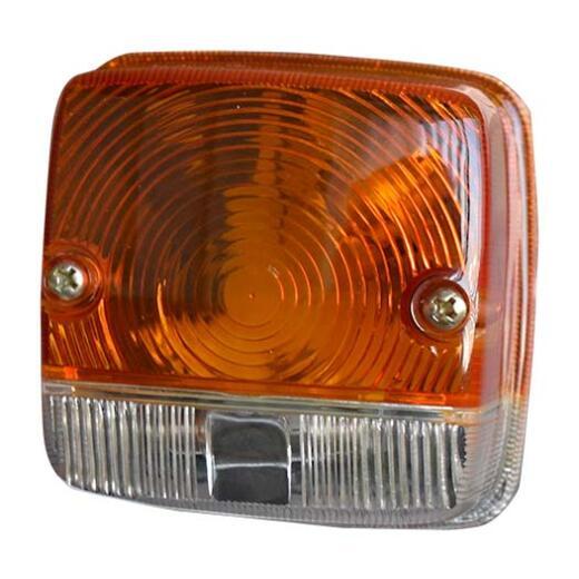 K311943 K302026 Temperaturgeber  für David Brown® Ref Teile Nr