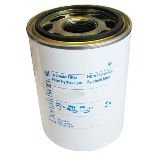 780084 Renault Hydraulikfilter Renault Alter Typ Packung mit 1